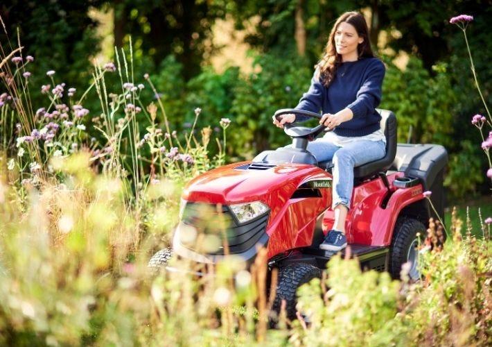 mountfield-petrol-tractor