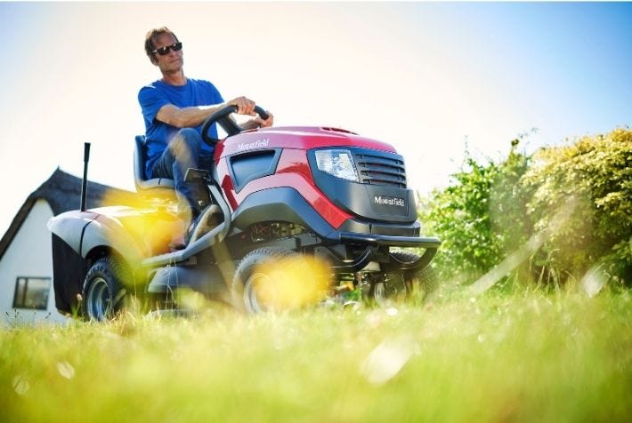 mountfield-ride-on-mowers